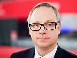 Vorwurf: Steuerhinterziehung: Wahl von Sparkassen-Chef verschoben