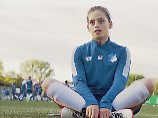 Der Sport-Tag: 12-Jährige mischt Hoffenheimer Jugend auf