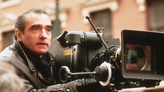 Martin Scorsese wird 75: Jäger der verlorenen Mythen