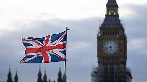 Startup News, die komplette 62. Folge: Brexit lässt Gründer in London zittern