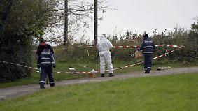 Traurige Gewissheit: Vermisste 22-Jährige ist tot