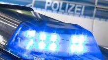 Beamte für Betrüger gehalten: Rentner schießt auf Polizistin