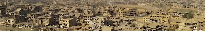 Der Tag: 20:51 IS-Anschlag auf Flüchtlingslager in Syrien - Viele Tote
