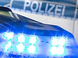 Zehnjähriger ruft die Polizei: Mutter dreier Kinder in NRW getötet