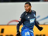 Der Sport-Tag: Bindet Hoffenheim Bayern-Leihgabe Gnabry?