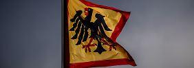 Kommentar: Schade für Deutschland