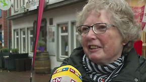 """Bürgerstimmen zum Jamaika-Aus: """"Die sollten nicht alle nach der CDU tanzen"""""""