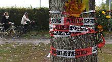 Mordfall Hussein K.: Jugendhelfer geraten ins Zwielicht