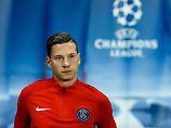Der Sport-Tag: Uefa im Nacken: PSG muss dringend Spieler verkaufen