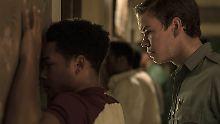 """Kathryn Bigelows """"Detroit"""": Ein Film, bei dem man wegsehen will"""