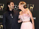 """Diane Kruger in Bestform: """"Aus dem Nichts"""" lässt uns erzittern"""