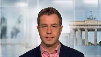 """Stefan Evers zum BER-Chaos: """"Situation ist zu ernst, um Wetten abzuschließen"""""""
