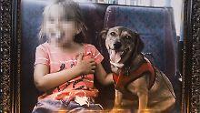 Lebenslange Haft für Teenagerin: Starb Katie wegen einer wirren Theorie?