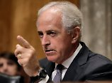 Republikaner verlangen Änderung: Senatoren gefährden Trumps Steuerreform