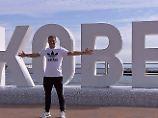 Der Sport-Tag: Was macht eigentlich Lukas Podolski?