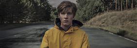 """Netflix' erste deutsche Serie: Düster, dunkel, """"Dark"""""""