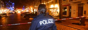 Rennen gegen die Zeit: DHL-Erpresser: Polizei geht Hinweisen nach