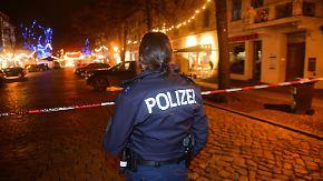 """Soko ermittelt gegen DHL-Erpresser: Paketbomber wird """"nicht locker lassen"""""""