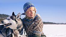 Seen, Saunen und mehr: Oh, wie schön ist Finnland