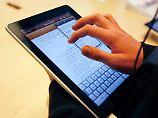 Mi Pad klingt wie iPad: Apple gewinnt Rechtsstreit um Markennamen