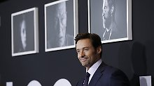 Der Tag: Hugh Jackman lehnte Rolle als James Bond ab