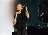 Linkin Park dementieren Bericht: Bennington hatte keine Drogen im Blut