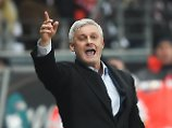 Schmadtkes Nachfolger kommt: Armin Veh übernimmt beim 1. FC Köln