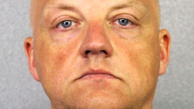US-Gericht verhängt Höchststrafe: VW-Manager zu sieben Jahren Haft verurteilt