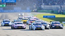 Der Sport-Tag: ARD steigt aus DTM aus, Sat.1 übernimmt