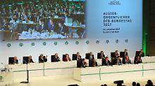 Mega-Millionen-Akademie kommt: DFB reformiert Regionalligen auf Probe