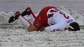 """Erik Monien zum 1. FC Köln: """"Da geht einem die Fantasie aus"""""""