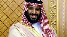 Verbot im Königreich aufgehoben: Saudis dürfen nach 35 Jahren wieder ins Kino