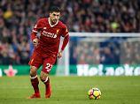 Der Sport-Tag: Juve bestätigt Interesse an Can