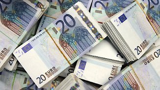 Tages- und Festgeldangebote im Test: Hier gibt es die meisten Zinsen