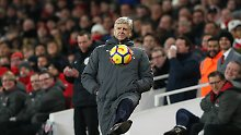 Der Sport-Tag: Europa-League-Gegner veräppelt Arsene Wenger