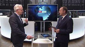 n-tv Fonds: Mit Fonds die Rentenlücke schließen