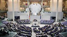 Steuervorteile auf dem Prüfstand: Rechnungshof rät zum Rotstift