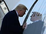 Ausgerechnet Alabama: Licht am Ende des Trump-Tunnels