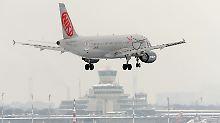 Lauda an Übernahme interessiert: Niki ist insolvent, Flugbetrieb eingestellt