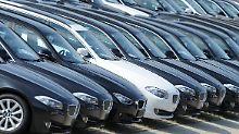 BGH urteilt über Mängel: Wann ist ein neues Auto fällig?