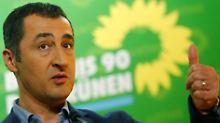 Gewinner oder Verlierer?: Der bittere Triumph der Grünen