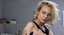 """Ihr """"Traumregisseur"""": Diane Kruger bat Akin um Filmrolle"""