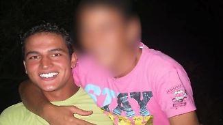 Vom Flüchtling zum Attentäter: Auf den Spuren Anis Amris in Italien