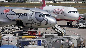 Lufthansa lässt Niki-Übernahme platzen: Steuerzahler bleibet wohl auf Millionen-Kredit sitzen