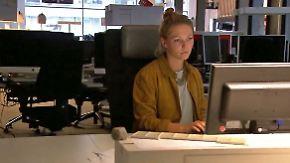 Mehrarbeit ohne Entlohnung: Deutsche leisten 947 Millionen unbezahlte Überstunden
