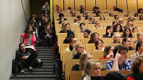 Urteil aus Karlsruhe: Studienplatzvergabe für Medizin ist teilweise verfassungswidrig