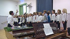 Weihnachtsfeier in Niedersachsen: Schule dementiert Absage wegen Muslima-Beschwerde