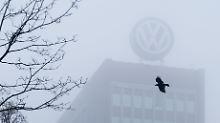 Extreme Rabatte verzerren Markt: Deutscher Autoboom ist eine Blase