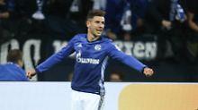 Nationalspieler verlässt Schalke: Leon Goretzka wechselt zum FC Bayern