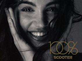 Dank Pianistin Olga Scheps gibt es Scooter-Tracks jetzt in der Klassik-Version.